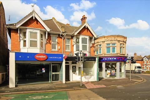 3 bedroom maisonette to rent - Charminster Road, Bournemouth