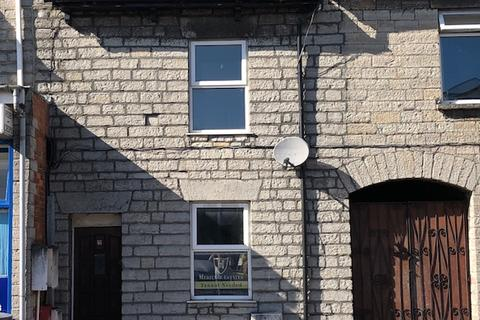 2 bedroom stone house to rent - High Street, Street BA16