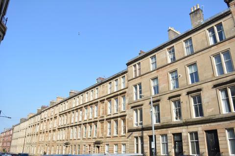 1 bedroom flat for sale - West End Park Street , Flat 1/2, Woodlands, Glasgow , G3 6LG