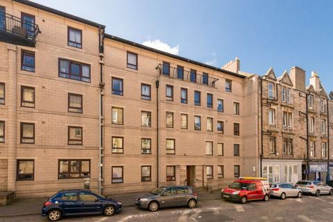 3 bedroom flat for sale - 12/4 Yeaman Place, Polwarth, EH11 1BX