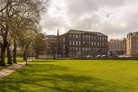 2 bedroom ground floor flat for sale - 8/2 Duncan Place, Leith, EH6 8HW