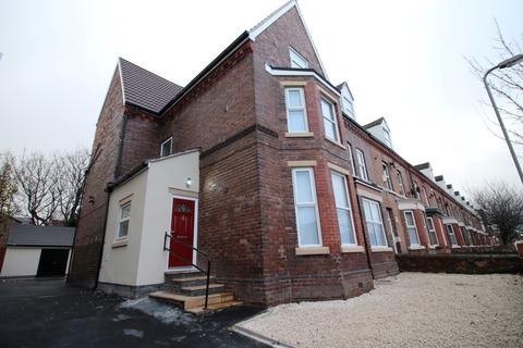 1 bedroom house share to rent - Gordon Road, Liverpool