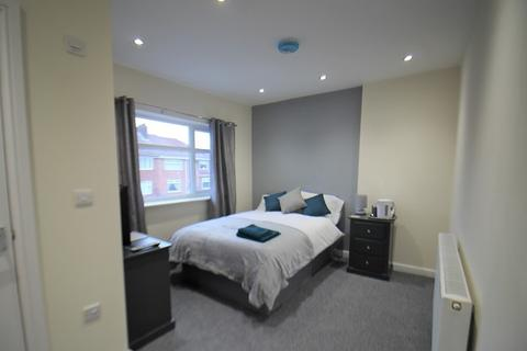 1 bedroom house share to rent - Ladysmith Road, Liverpool