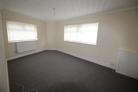 1 bedroom ground floor flat for sale - Albion Street, Saint Helens