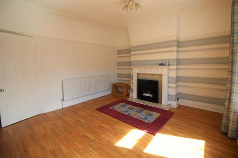 1 bedroom flat for sale - Saint John's Road, Liverpool