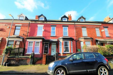 5 bedroom house for sale - Gladstone Road, Liverpool