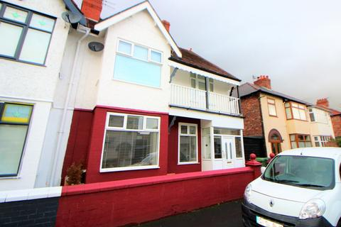 4 bedroom house for sale - Brookfield Avenue, Liverpool
