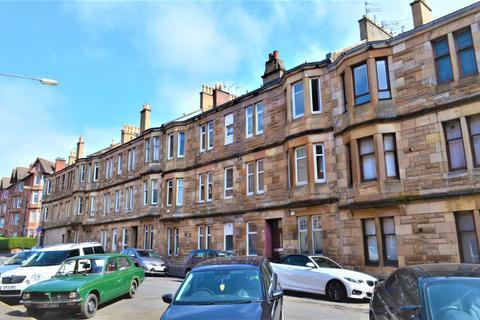 1 bedroom flat for sale - Linden Street, Flat 2/2, Anniesland, Glasgow, G13 1DQ