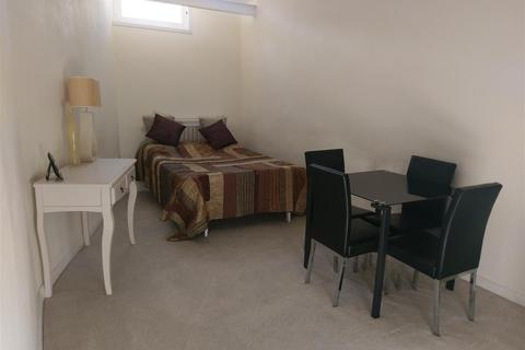 House share to rent - Birmingham Road, Walsall