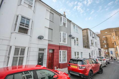 3 bedroom house for sale - Over Street, Brighton