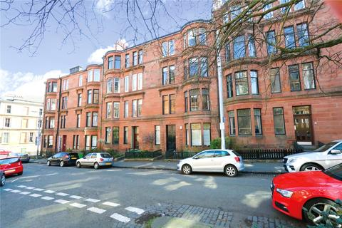 2 bedroom apartment for sale - 2/1, Caird Drive, Partick, Glasgow