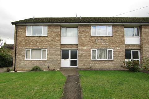 1 bedroom apartment to rent - Elizabeth House, 118 High Street, Stotfold, Hitchin, SG5