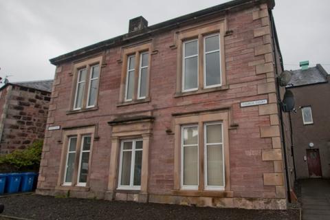 1 bedroom flat for sale - 6 Church Court, Alloa, Clackmannanshire FK10 1DH, UK
