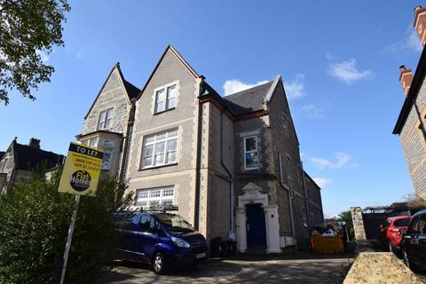 1 bedroom property to rent - Plymouth Road, , Penarth