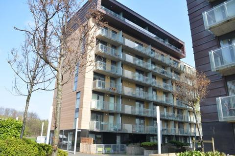 1 bedroom flat for sale - Glasgow Harbour Terraces, Flat 0/3, Glasgow Harbour , Glasgow, G11 6DJ