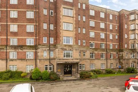 2 bedroom flat to rent - Learmonth Court, , Edinburgh, EH4 1PD