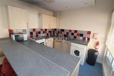 1 bedroom flat share to rent - Granby Street