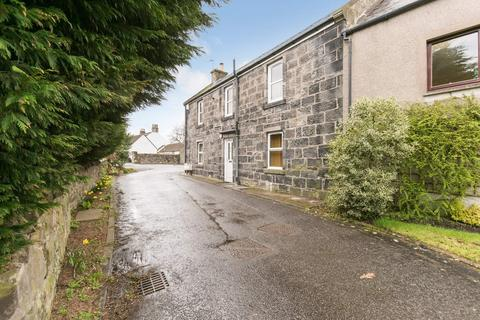 2 bedroom semi-detached house for sale - Mill House, 1 Carnock Mill, Carnock, KY12 9JZ