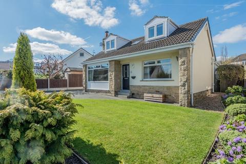 3 bedroom detached house for sale - Cragside, Thackley,