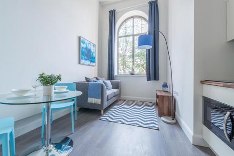 1 bedroom apartment to rent - Clarendon Quarter