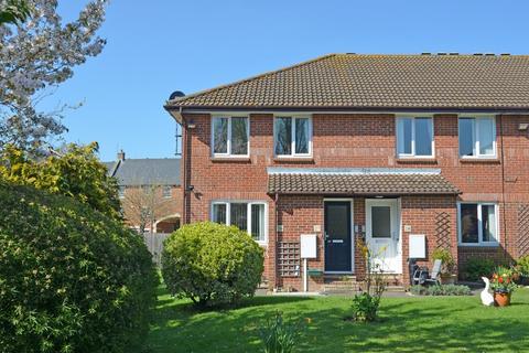 1 bedroom apartment for sale - Richmond Court, Towcester