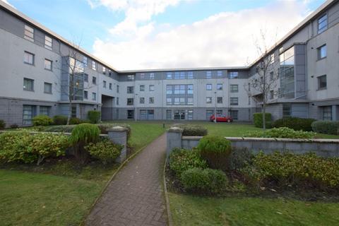 2 bedroom flat to rent - Merkland Lane, , Aberdeen, AB24 5RQ