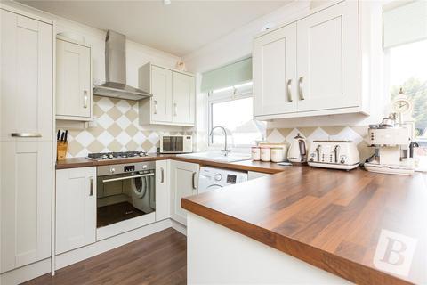 2 bedroom maisonette for sale - Springfield Park Road, Chelmsford, Essex, CM2
