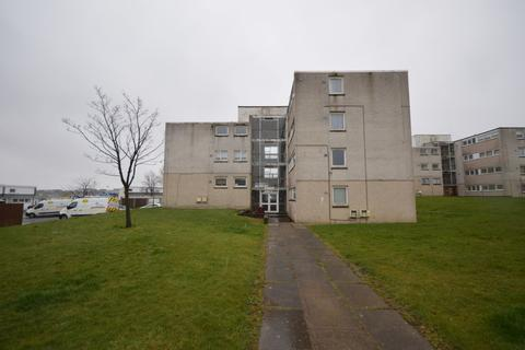2 bedroom flat for sale - Trinidad Way, East Kilbride, South Lanarkshire, G75 8PF