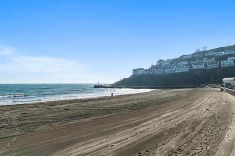 4 bedroom maisonette for sale - Looe, Cornwall