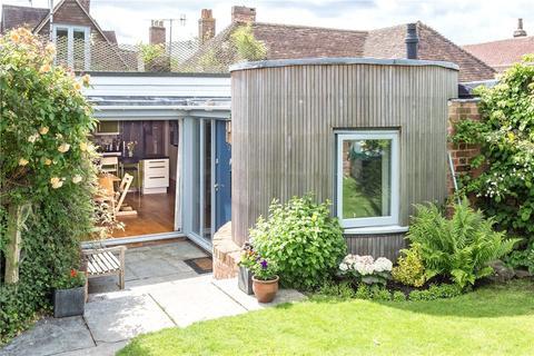3 bedroom house for sale - Ironmonger Lane, High Street, Marlborough, Wiltshire, SN8