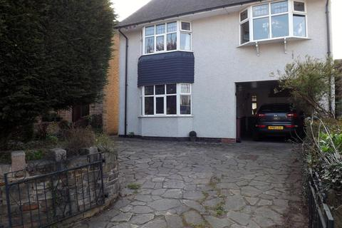 5 bedroom detached house for sale - High Street, Eckington, Chesterfield