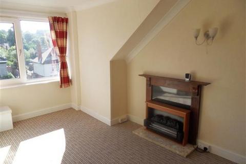 1 bedroom flat to rent - Newark Road,,Bracebridge