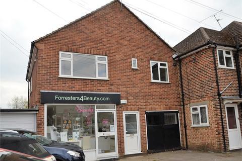 2 bedroom maisonette to rent - Halls Road, Tilehurst, Reading, Berkshire, RG30