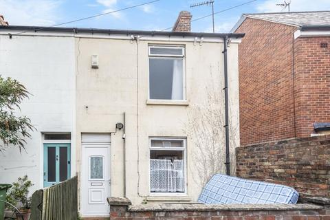 4 bedroom end of terrace house to rent - Stockmore Street,  HMO Ready 4 Sharers,  OX4