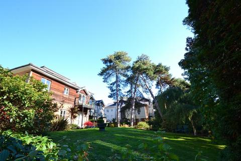 2 bedroom apartment for sale - St Aldhelms Place, 25 Lindsay Road, Poole BH13