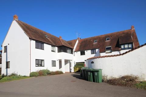 2 bedroom apartment to rent - Greens Keeps, Haddenham, HP17 8BE