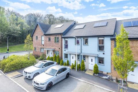 2 bedroom house for sale - Spey Road, Reading, RG30