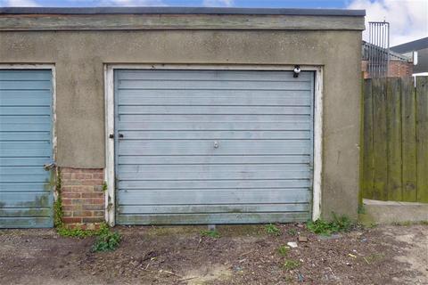 Garage for sale - Falmer Road, Woodingdean, Brighton, East Sussex
