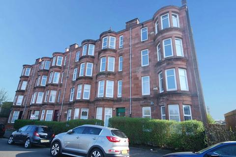 1 bedroom flat for sale - 3/1, 37, McCulloch Street, Pollokshields, G41 1SU