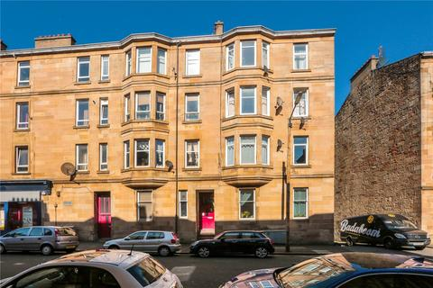 1 bedroom flat for sale - 1/1, 99 Bowman Street, Govanhill, Glasgow, G42