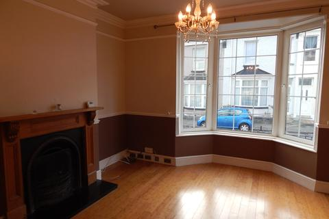 3 bedroom terraced house to rent - Fleet Street, Keyham, Plymouth PL2