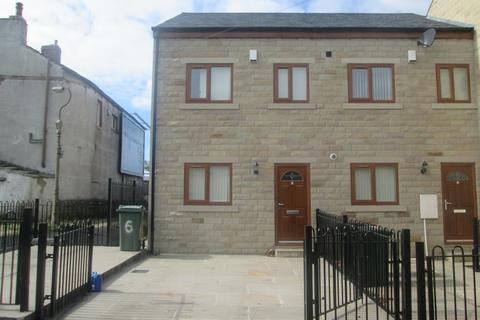 3 bedroom character property to rent - Fenby Avenue, Bradford, BD4