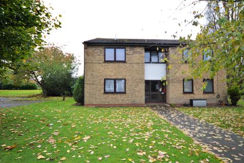 1 bedroom flat to rent - Penney Close, Wigston, , LE18 1AN