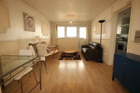 1 bedroom apartment to rent - Clydesdale Tower, Holloway Head, Birmingham, West Midlands, B1 1UJ