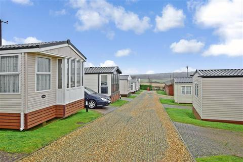 2 bedroom park home for sale - Scotchells Brook Lane, Sandown, Isle of Wight