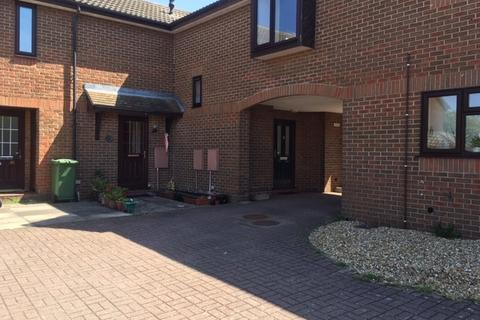 1 bedroom maisonette to rent - Watermead, Bar Hill