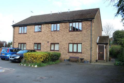 2 bedroom maisonette for sale - Port Road, Duston, Northampton NN5 6NN