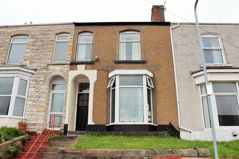 2 bedroom flat share to rent - Malvern Terrace, Swansea
