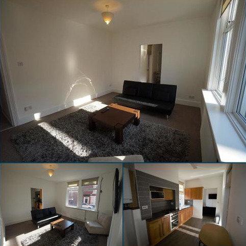 2 bedroom flat for sale - Oxford Street