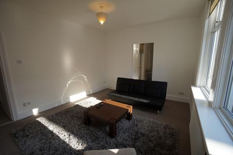 2 bedroom flat for sale - Oxford Street
